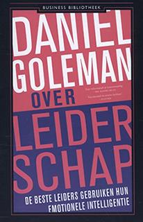 001 Daniel Goleman