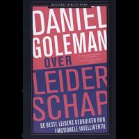 001 Daniel Goleman-groter