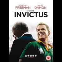 003 Invictus