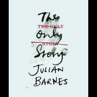 005 Julian Barnes groter