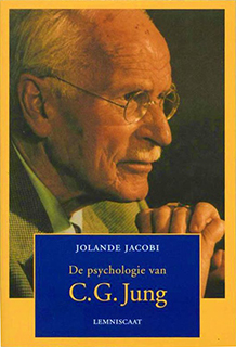 007 C.G. Jung