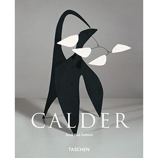 009 Calder
