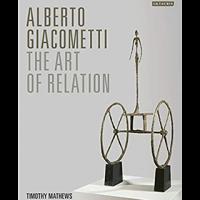 010 Giacometti aangepast