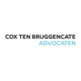 05 Cox Ten Bruggecate