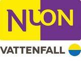 15 Nuon Vattenfall