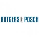 17 Rutgers & Posch