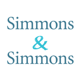 18 Simmons & Simmons